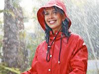 Keunggulan Utama Jas Hujan Eiger yang Bikin Nyaman