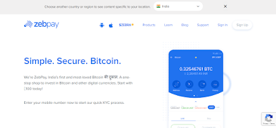 Buy-Bitcoin-and-Cryptocurrency-at-India's-Leading-Exchange-ZebPay