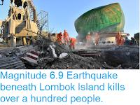 https://sciencythoughts.blogspot.com/2018/08/magnitude-69-earthquake-beneath-lombok.html
