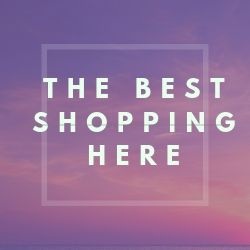 the best shopping here