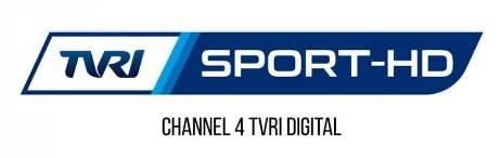 Biss Key Terbaru TVRI Sport HD dan TVRI Nasional