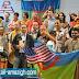 أمازيغ الولايات المتحدة الأمريكية يستعدون للإحتفال برأس السنة الأمازيغية الجديدة 2967 بمدينة بوسطن