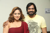 Araku Road lo movie press meet-thumbnail-14