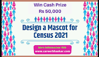 MyGov Aasam Contest