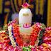 शिव पूजा में क्या और कैसे अर्पित करे