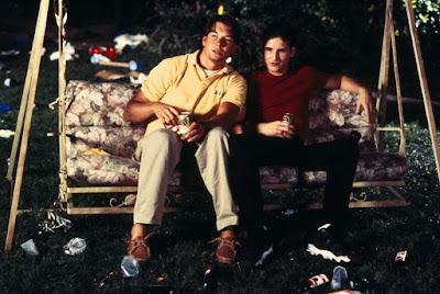 Cant Hardly Wait 1998 Image 2
