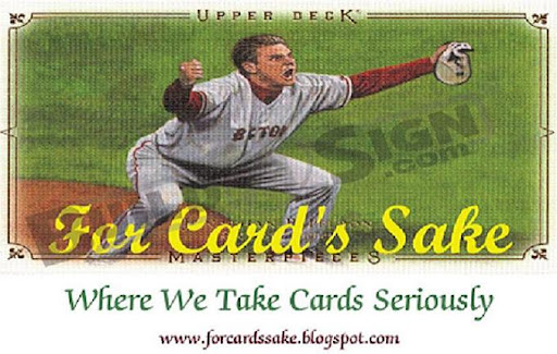 For Cards Sake Tales From The Dugout 2 Don Mossi