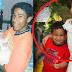 Conoce a los verdaderos hijos de Kaleth Morales