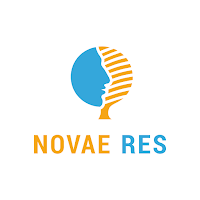 https://1.bp.blogspot.com/-_6F_NJRpW_k/W4T2wb37ldI/AAAAAAAAIJg/cvm-aGyrxr4romU4diN2TrDeVQEZW-y1wCPcBGAYYCw/s200/logo_novae_res_2014_podstawowe_rgb.png