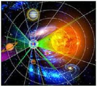 L'homme est un véritable laboratoire quantique cosmique. Il est au cœur de ses nombreuses étoiles énergétiques. Il ensemence en son intérieur tout un univers atomiques galactique. Il renferme Un Réel et Vrai Jardin d'étoiles.