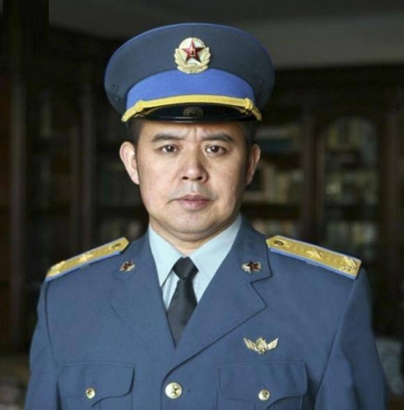 Tướng TQ: Dùng vũ lực đoạt lại Đài Loan sẽ trả giá 'rất đắt'
