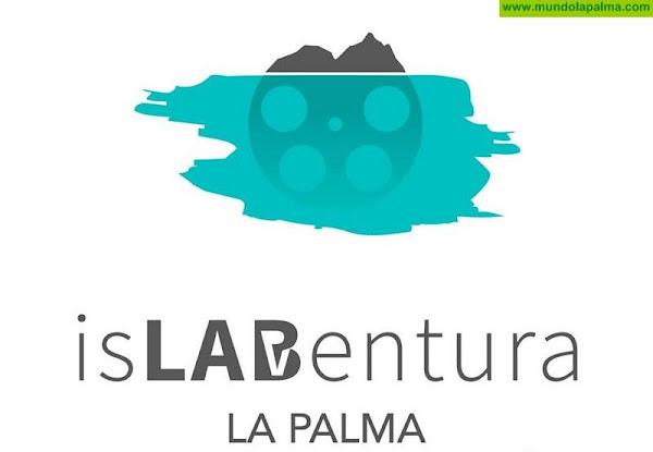 El laboratorio de guion isLABentura de la empresa pública Sodepal consolida su carácter internacional con 117 historias de siete países