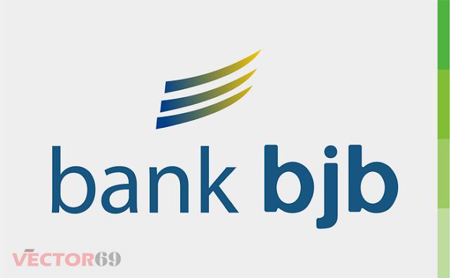 Logo Bank BJB - Download Vector File CDR (CorelDraw)