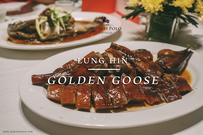 lung hin marco polo ortigas