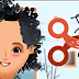 Toca Hair Salon 2 v1.0.7