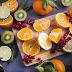 Makanan yang Baik dikonsumsi untuk Obati Demam Berdarah