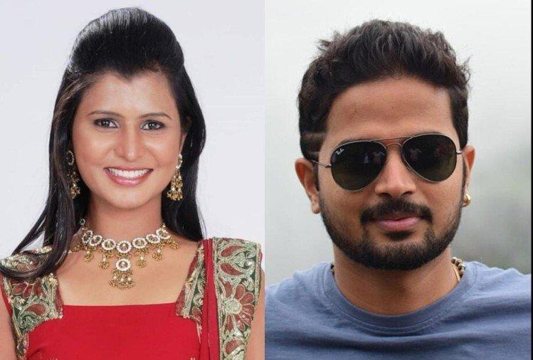 kannad actress sucide