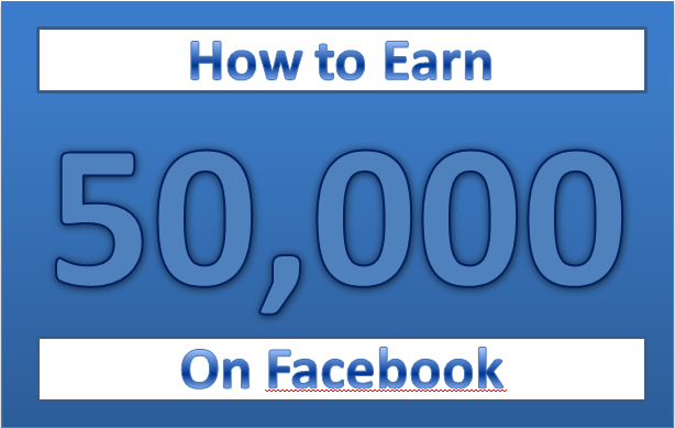 The Best Side of facebook earning policy