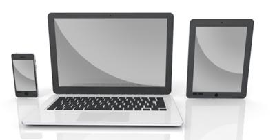 スマホ、タブレット、パソコン・・・目的別の賢い選び方とは? Eset セキュリティブログ