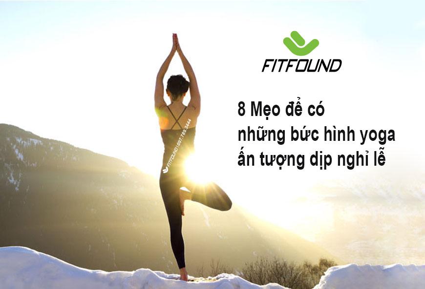 8-meo-de-co-nhung-buc-hinh-yoga-an-tuong-dip-nghi-le