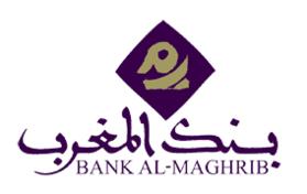bank-al-maghrib-recrute-plusieurs- maroc-alwadifa.com