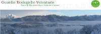 http://www.parcocurone.it/files/iniziative/visite%20GEV/2020_visite_gev.pdf