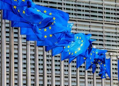 Unión europea en Venezuela