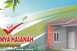 Lowongan Kerja Padang PT. Emya Agung Sedayu Juli 2020