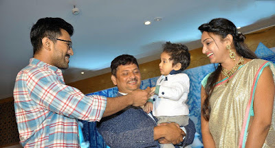 Surender-Reddy-Son-Birthday-Party-Pics-12