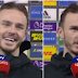 James Maddison Gives Honest And Insightful Post-Match Interview Following Leicester 2-0 Chelsea