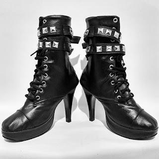 sepatu-boots-wanita-produksi