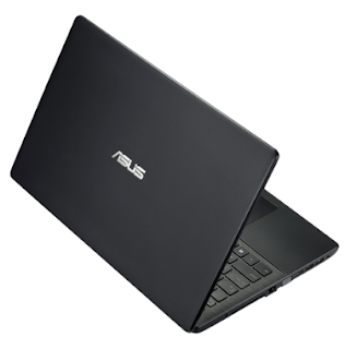 Asus A551C Drivers Windows 7 64bi, windows 8 64bit, windows 8.1 64bit, windows 10 64bit