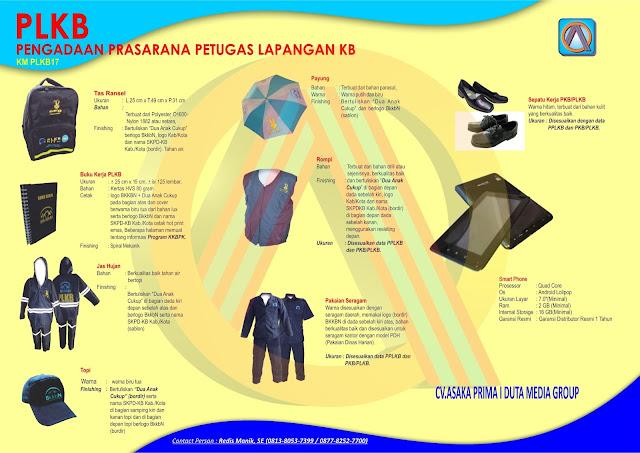 pabrik plkb kit 2017.industri plkb kit 2017,pabrik ppkbd kit 2017,harga ppkbd kit 2017,harga ppkbd kit 2017,brosur ppkbd kit 2017,juknis dak bkkbn 2017