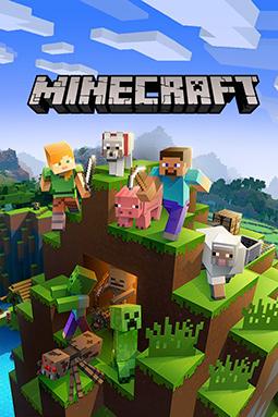لعبة Minecraft ، تنزيل لعبة Minecraft ، تنزيل لعبة Minecraft لنظام Android ، تنزيل لعبة Minecraft جديدة ، تنزيل إصدار جديد من Minecraft ، تنزيل إصدار Minecraft