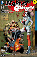 http://nothingbutn9erz.blogspot.co.at/2015/06/harley-quinn-2-panini.html
