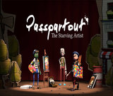 passpartout-the-starving-artist