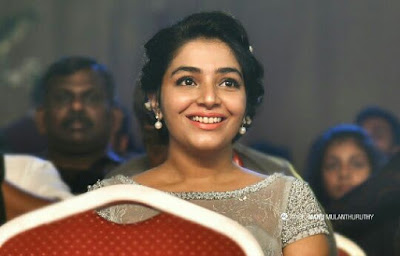 Actress Rajisha Vijayan latest hd images and photos  IMAGES, GIF, ANIMATED GIF, WALLPAPER, STICKER FOR WHATSAPP & FACEBOOK