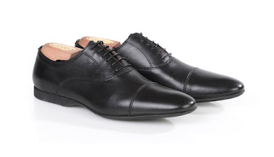 chaussure homme pour mariage pas cher