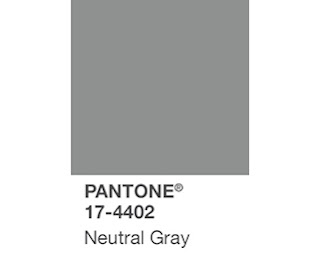 https://www.pantone.com/fashion-color-report-fall-2017