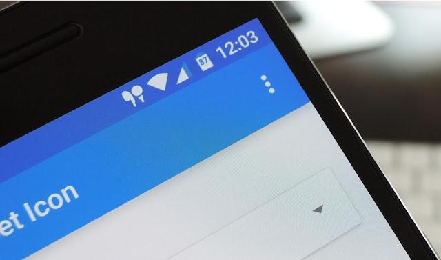 Cara Menghilangkan Logo Headset Yang Tidak Mau Hilang Tanpa Service