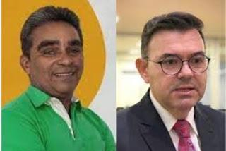 Prefeito Antônio Gomes em parceria com o Dep. Estadual Raniery Paulino trará ao Município de Mari (PB) o Balcão Itinerante da Defensoria Pública