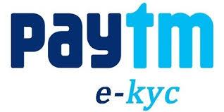 paytm kyc benefits