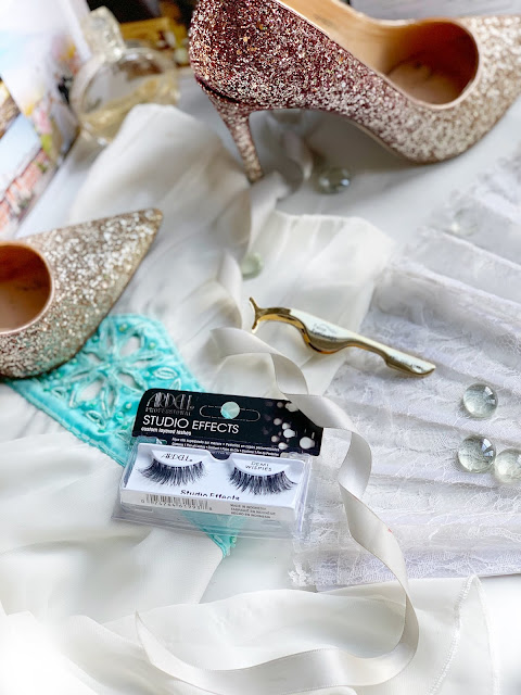Ardell-Demi-Wispies-false-lash-applicator-Review
