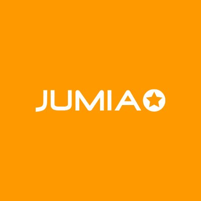 Jumia Nigeria Customer Care Phone Number, Whatsapp Number, Email Address & Social Media Pages
