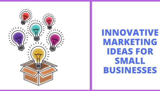 masterful marketer ideas smb small business marketing