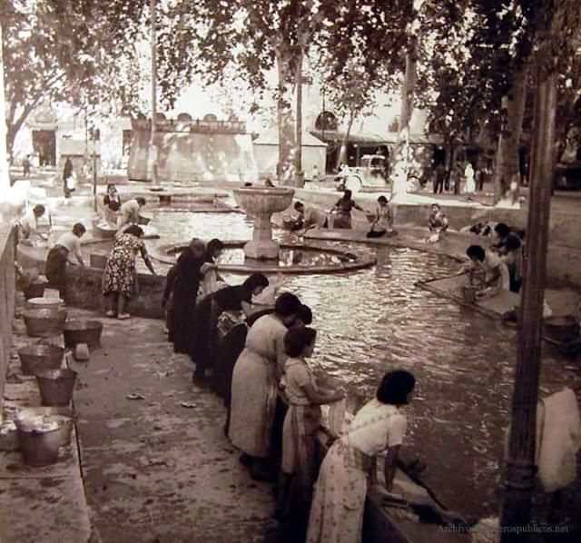 lavadero-xativa