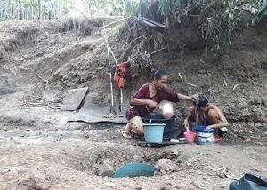 BNPB : Kekeringan Landa 7 Provinsi di Indonesia