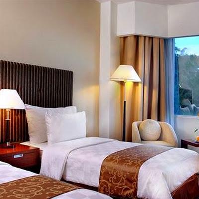20 Senarai Bajet Hotel Di Alor Setar Kedah Yang Ada Swimming Pool Kolam Renang Dekat Airport