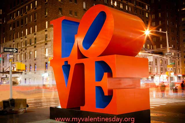 valentines-day-ideas-nyc