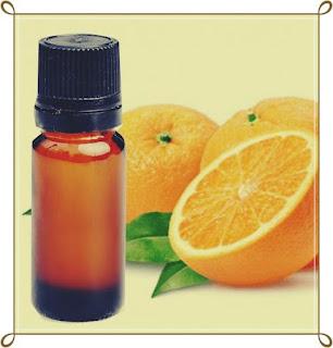 beneficii masca pentru cosuri cu uleiuri esentiale